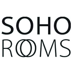 SOHO ROOMS