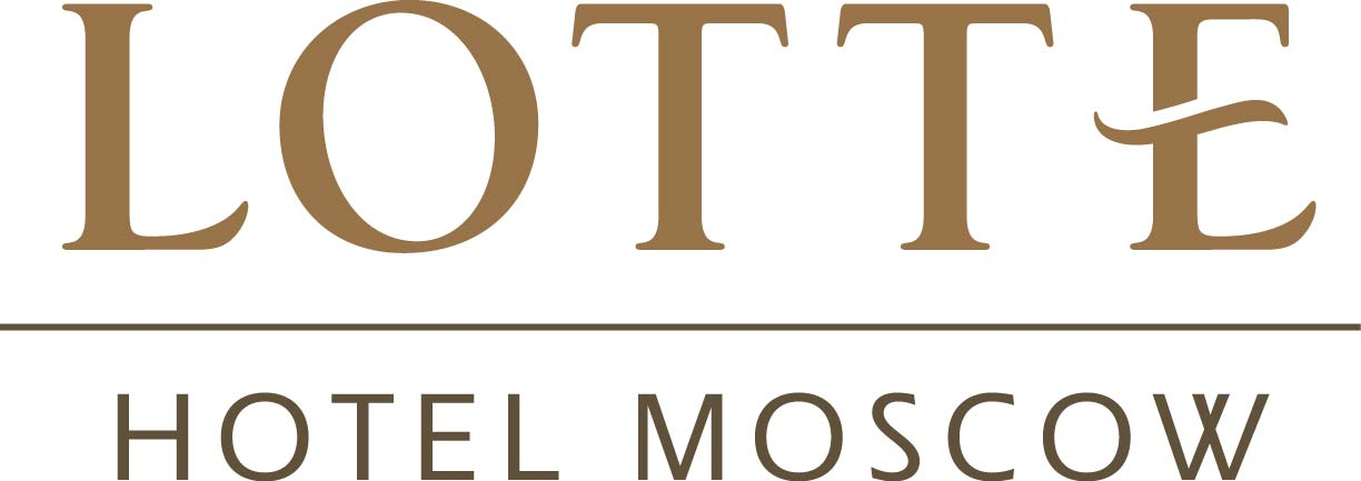 Lotte Hotel Moscow 5