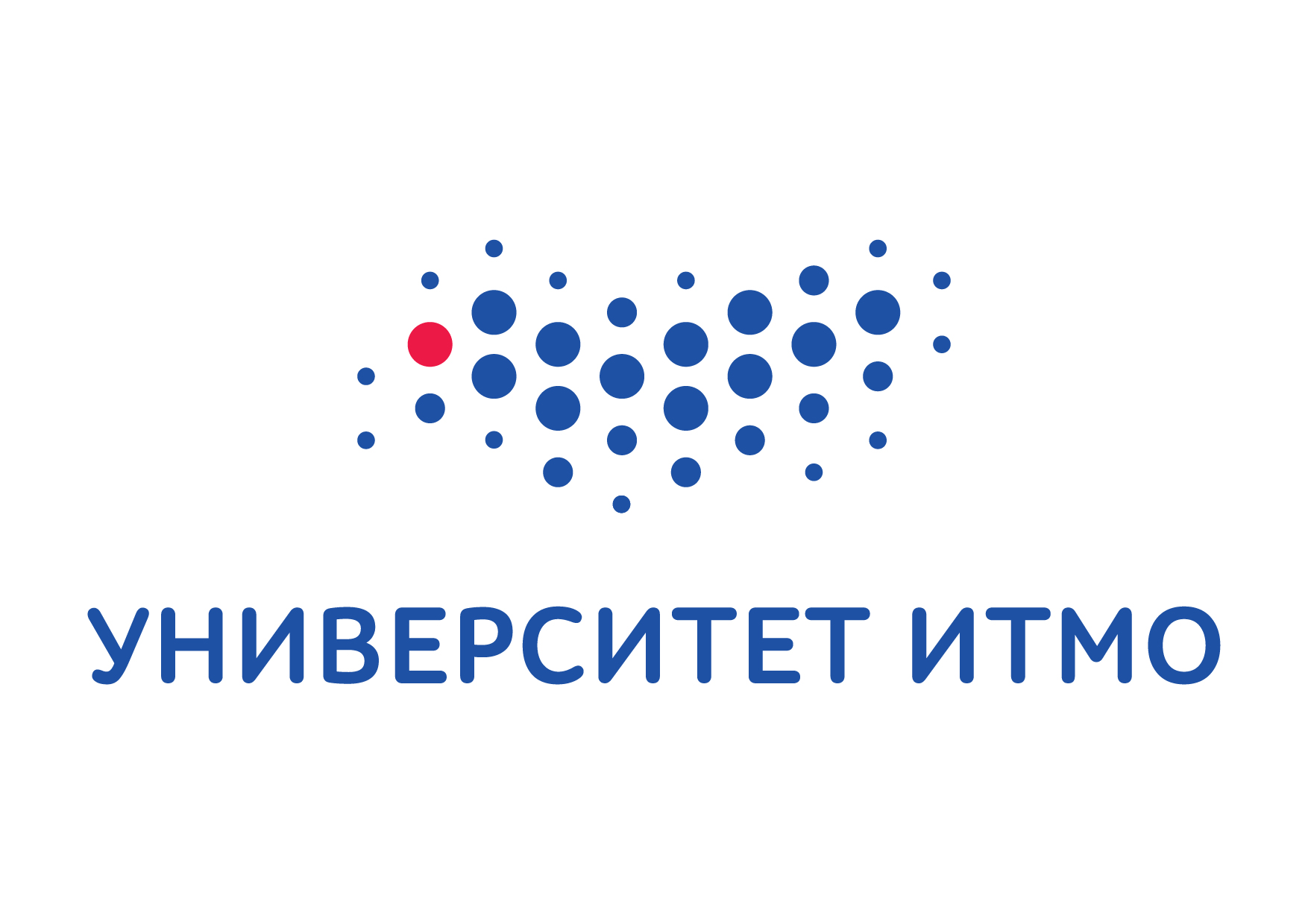 Анкета для онлайн опроса жителей Петербурга: Умный город 2017