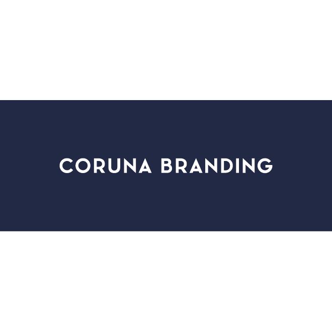 Coruna Branding School