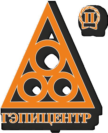 Независимая оценка качества условий осуществления образовательной деятельности учреждениями образования Алтайского края